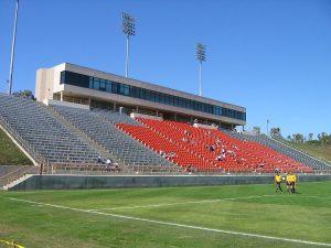 CSUF_Titan_Stadium