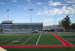 Brand-New-Fullerton-District-Stadium-Open-For-Business