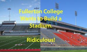 CSUF-Titan-Stadium_FUHS-Football-Stadium-Fullerton-College-Sherbeck-Field