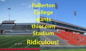 CSUF-Titan-Stadium_FUHS-Football-Stadium-Fullerton-College-Sherbeck-Field-Improvements