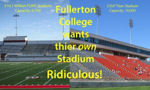 CSUF-Titan-Stadium_FUHS-Football-Stadium-Fullerton-College-Sherbeck-Field-Improvements-Labeled