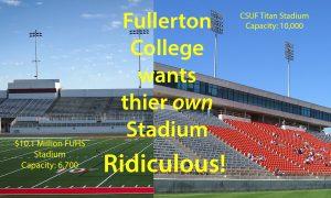 CSUF-Titan-Stadium_FUHS-Football-Stadium-Fullerton-College-Sherbeck-Field-Improvements-Labeled
