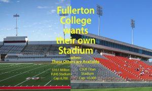 CSUF-Titan-Stadium_FUHS-Football-Stadium-Fullerton-College-Sherbeck-Field-Improvements-Labeled.2