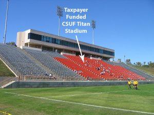 CSUF_Titan_Stadium_Taxpayer_Funded_Share_CSUF_FUHS