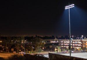 FUHS-District-Stadium-Nightglow-Fullerton