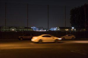 FUHS-Stadium-Lights-Seen-From-FJC-Campus