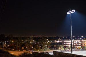 Night-Glow-Stadium-Lights-FUHS-Fullerton-College
