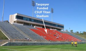 Titan_Stadium_Taxpayer_Funded_Share_CSUF_FUHS_2000x1200