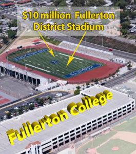 Alternative-Football-Stadium-Fullerton-College-FUHS-Option