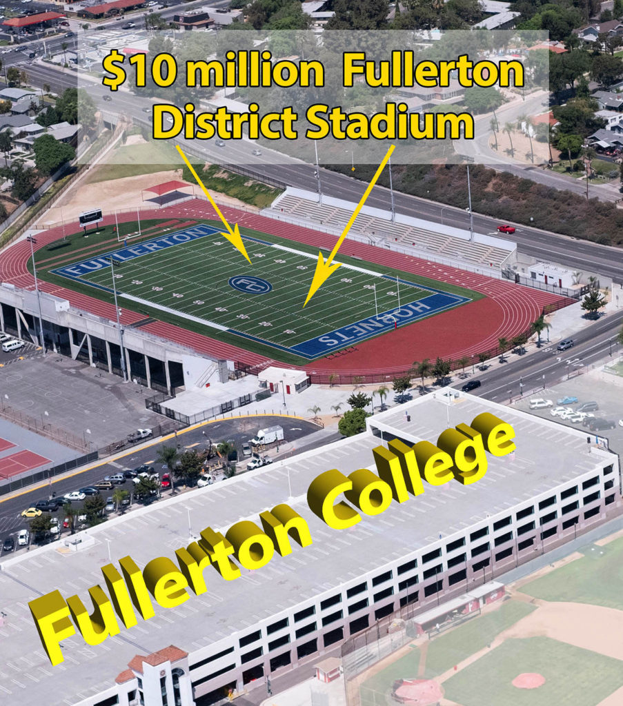 Alternative-Football-Stadium-Fullerton-College-FUHS-Option