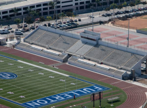 Alternative-Fullerton-College-Football-Field-Stadium