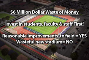 Fullerton-College-Sherbeck-Field-Improvements-Proposed-Lighting_wtxt