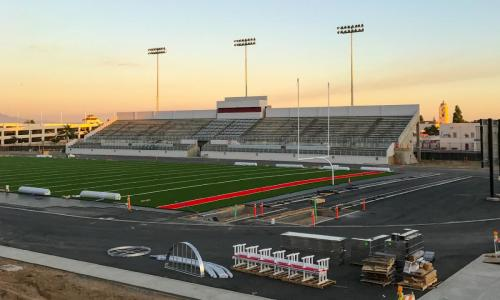 FUHS-$10Million-District-Stadium
