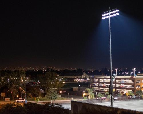 FUHS-STADIUM-NIGHTGLOW-LIGHTING
