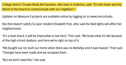 Molly-McClanahan-Quote-We-Support-Neighbors-Wishes