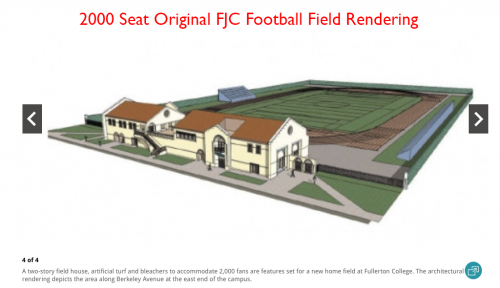 Original-2000-Seat-Stadium-Fullerton-College-Sherbeck-Field