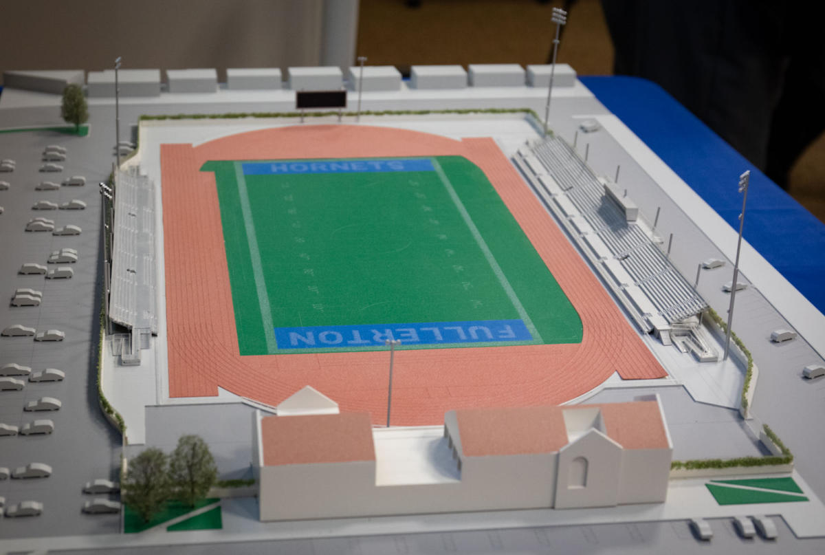 Fullerton-College-Sherbeck-Field-Stadium-Model_1