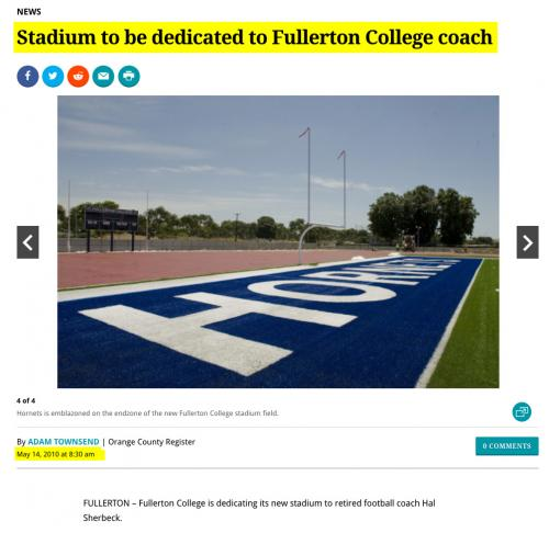 OCRegister-Calls-Sherbeck-Field-Stadium