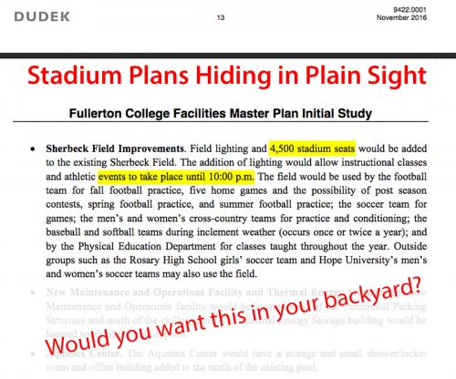 Sherbeck-Stadium-Hiding-in-Plain-Sight-NOCCCD-Fullerton-College-Sherbeck-Field